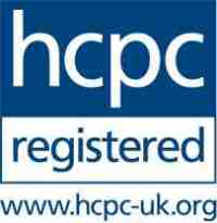 Link to Health and Care Professions Council website